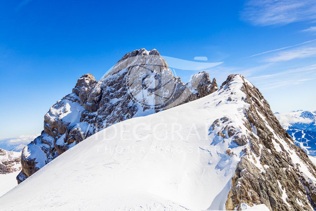 Dachstein-Glacier-039.jpg
