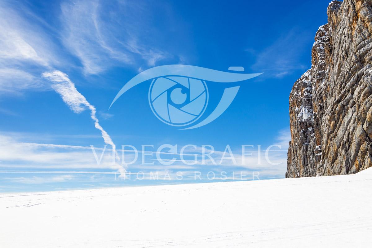 Dachstein-Glacier-042.jpg