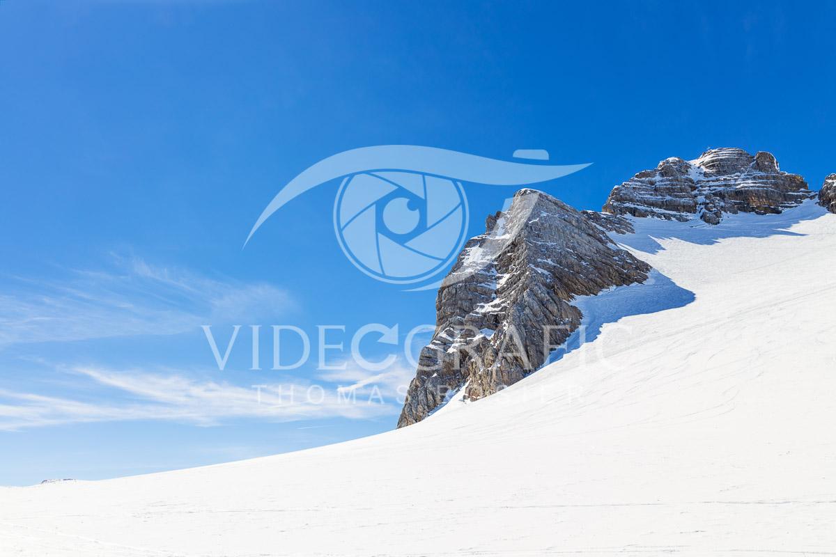 Dachstein-Glacier-049.jpg