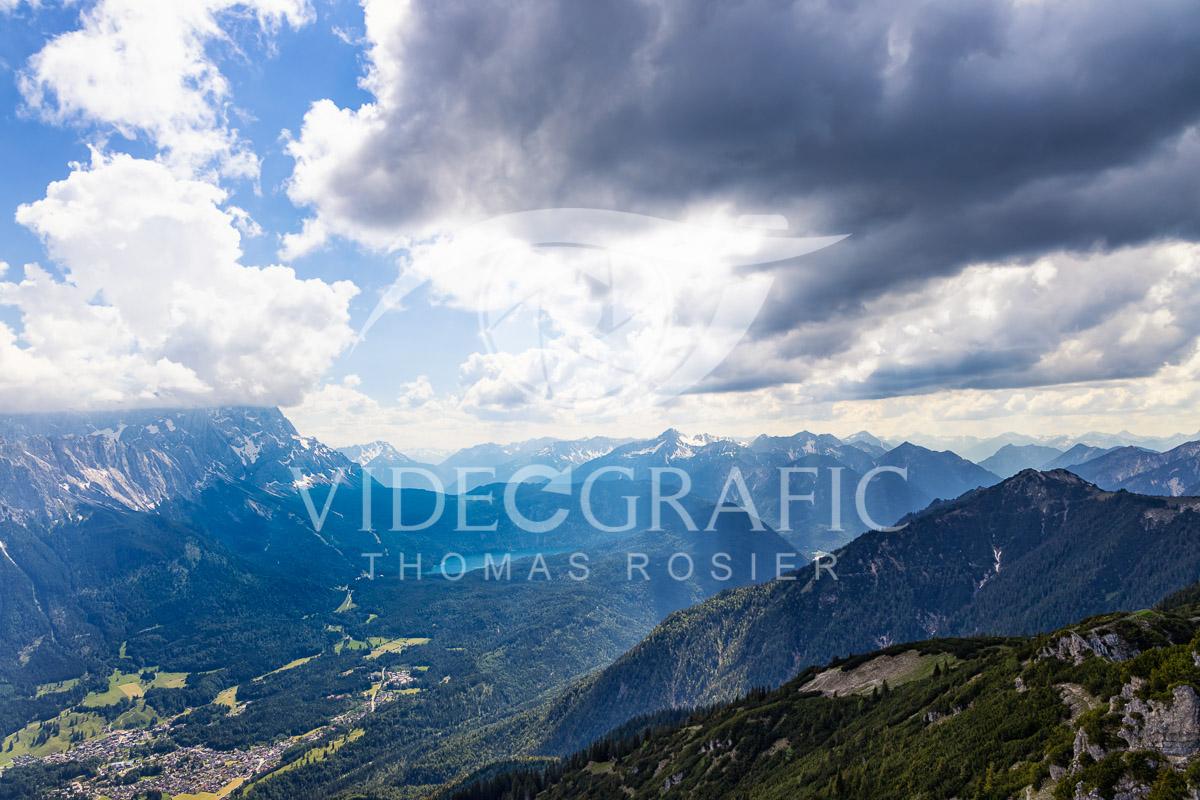 All-around-Garmisch-002.jpg