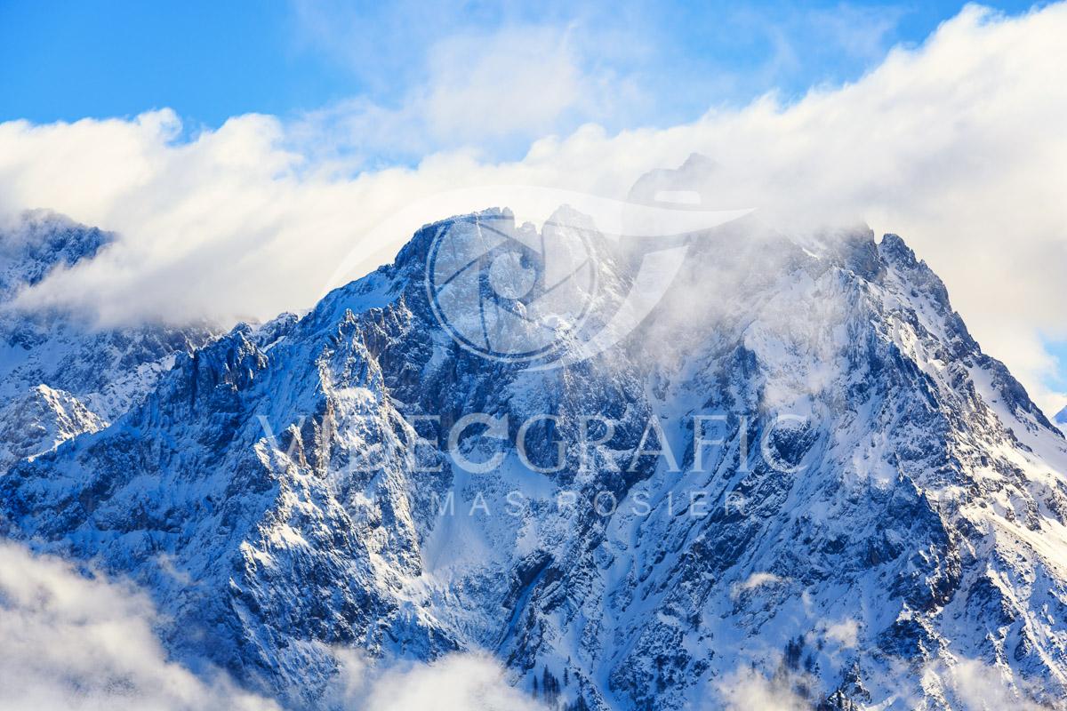 All-around-Garmisch-007.jpg