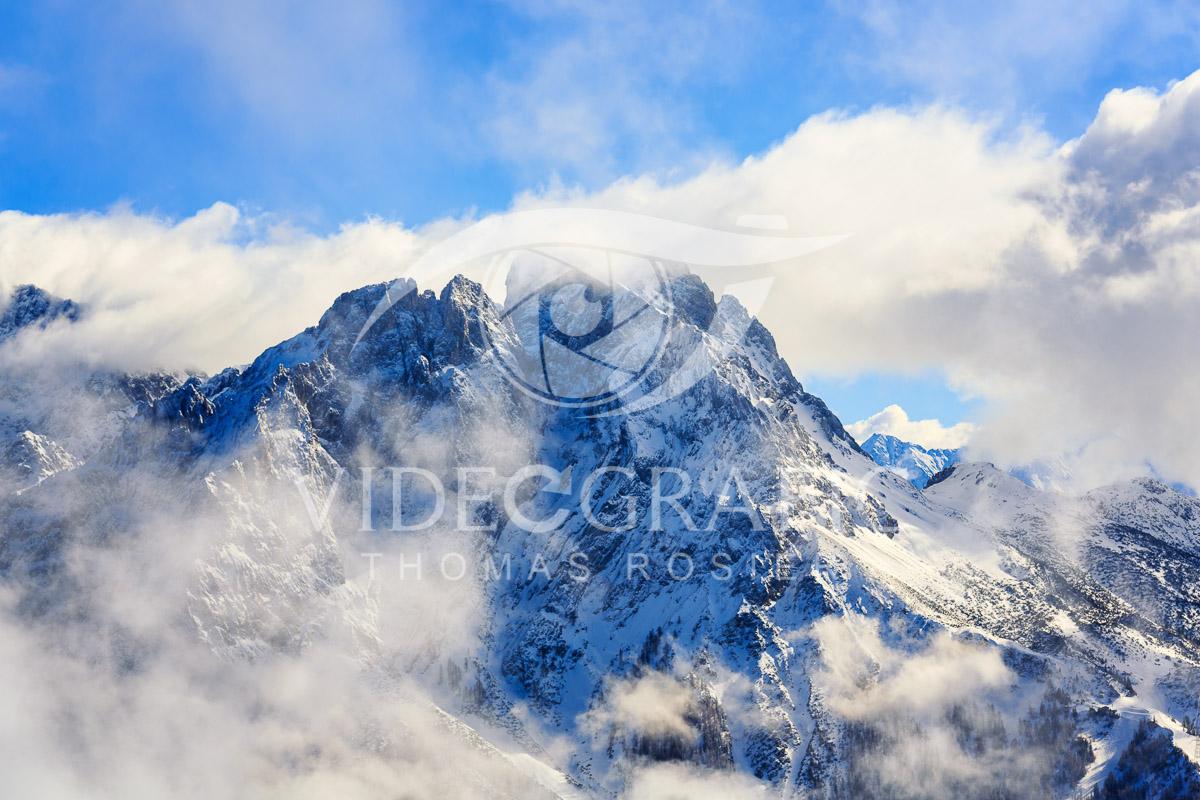 All-around-Garmisch-008.jpg