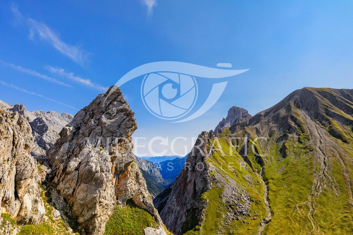 All-around-Garmisch-009.jpg