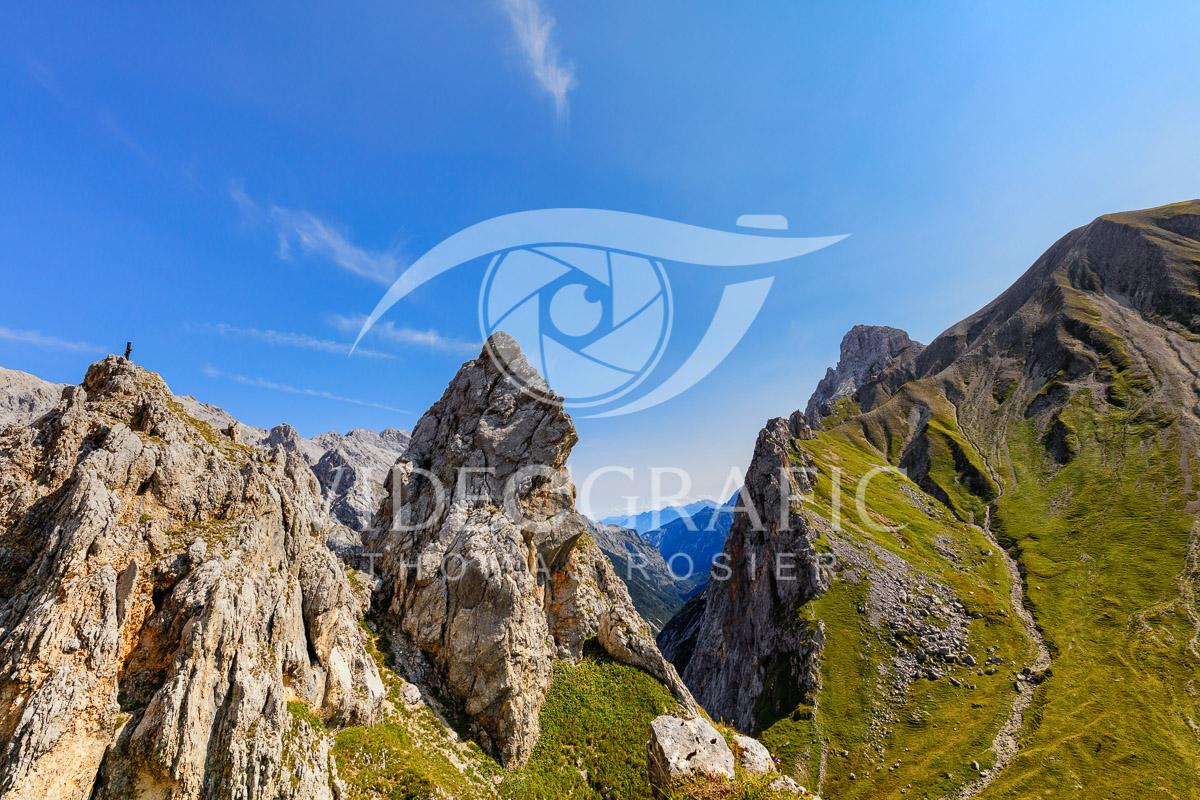 All-around-Garmisch-010.jpg