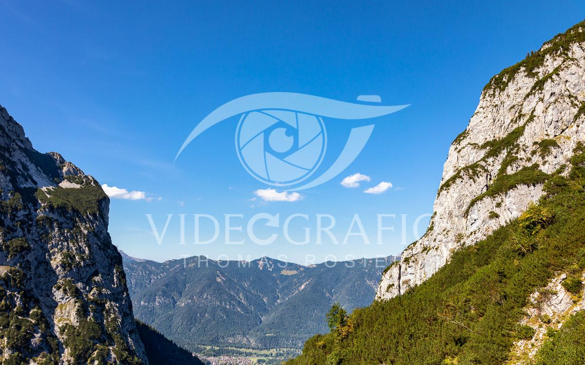 All-around-Garmisch-011.jpg
