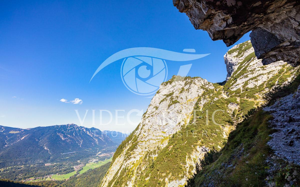 All-around-Garmisch-012.jpg