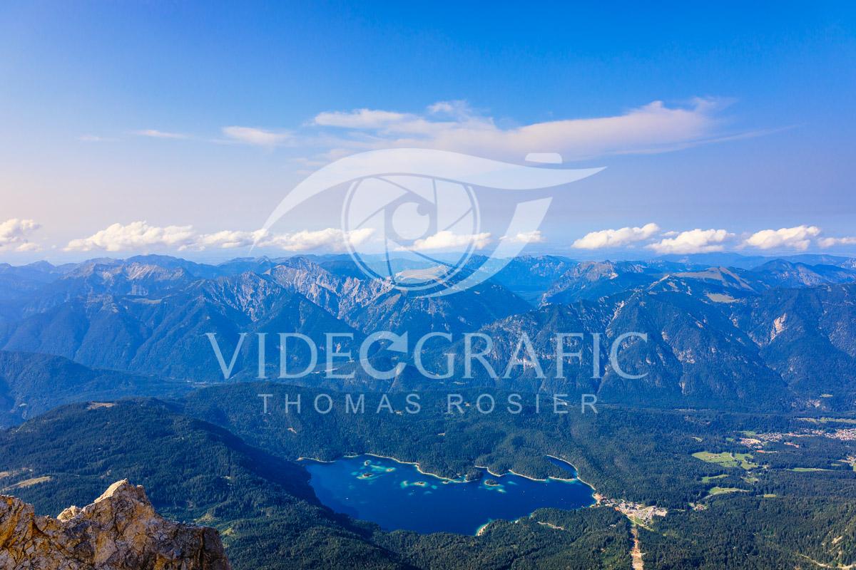 All-around-Garmisch-013.jpg