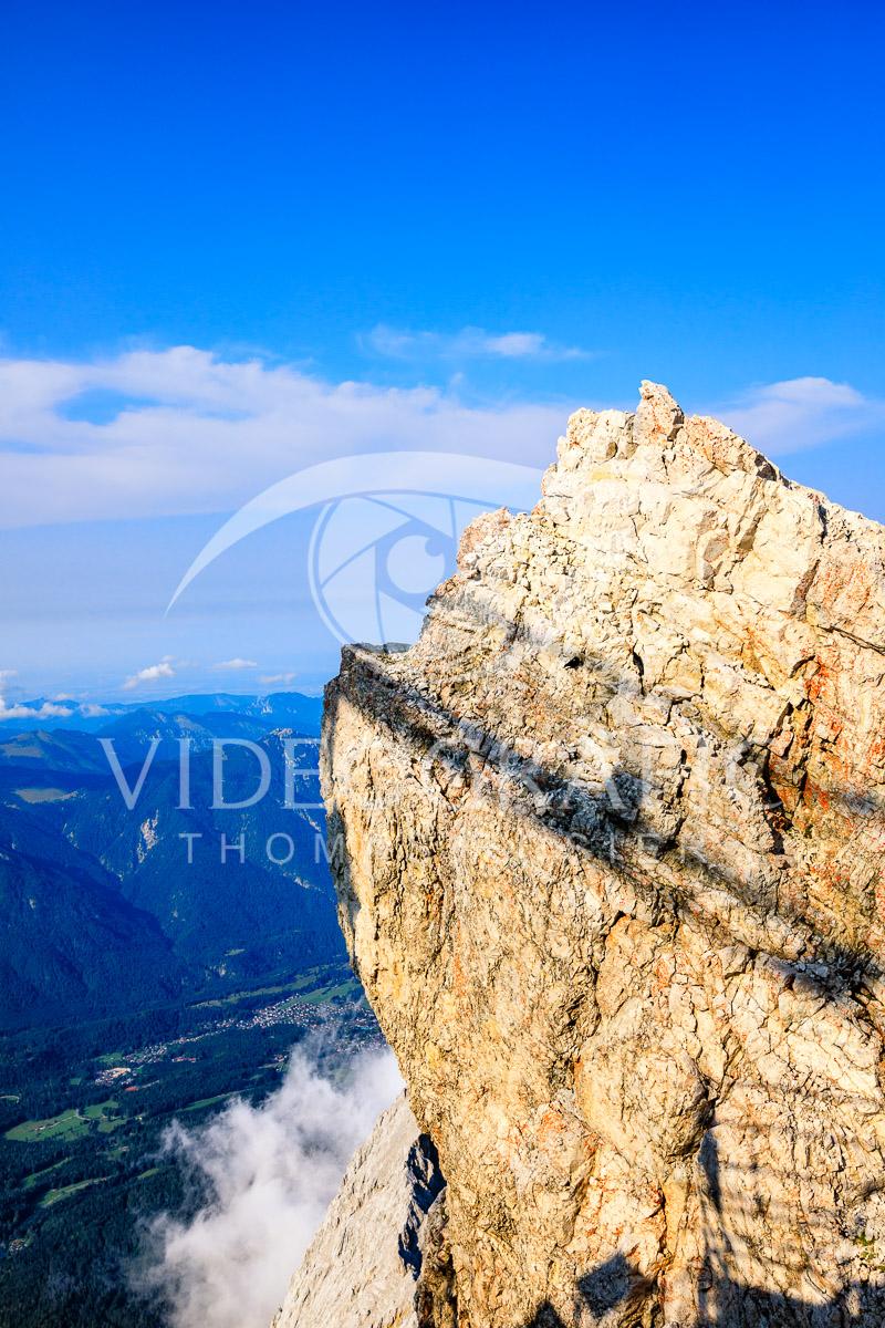 All-around-Garmisch-022.jpg