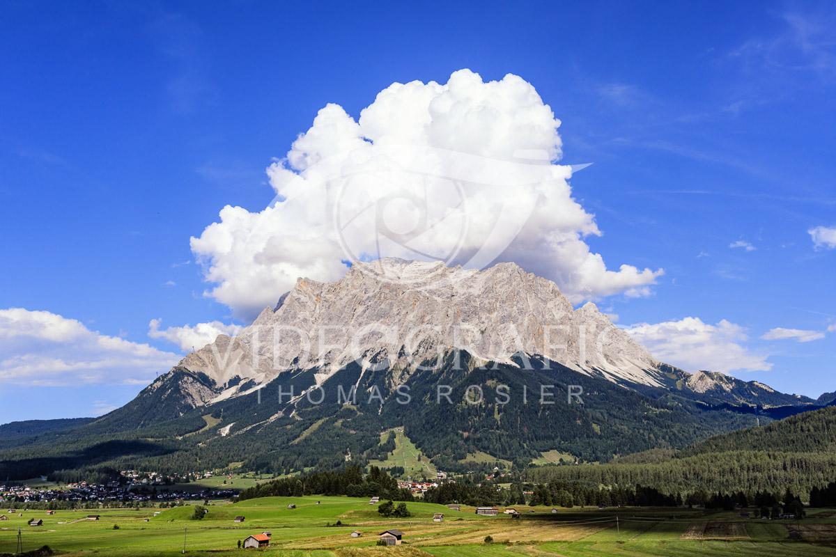 All-around-Garmisch-034.jpg