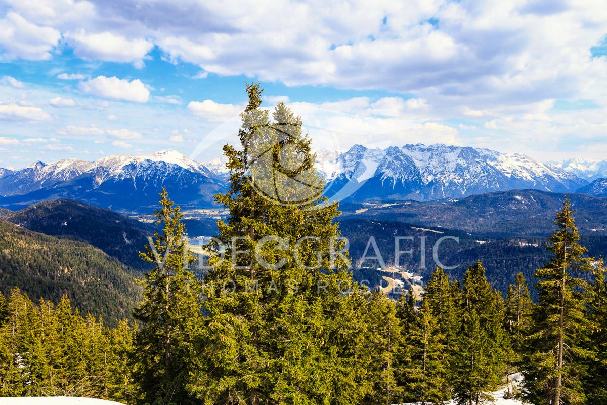 All-around-Garmisch-044.jpg