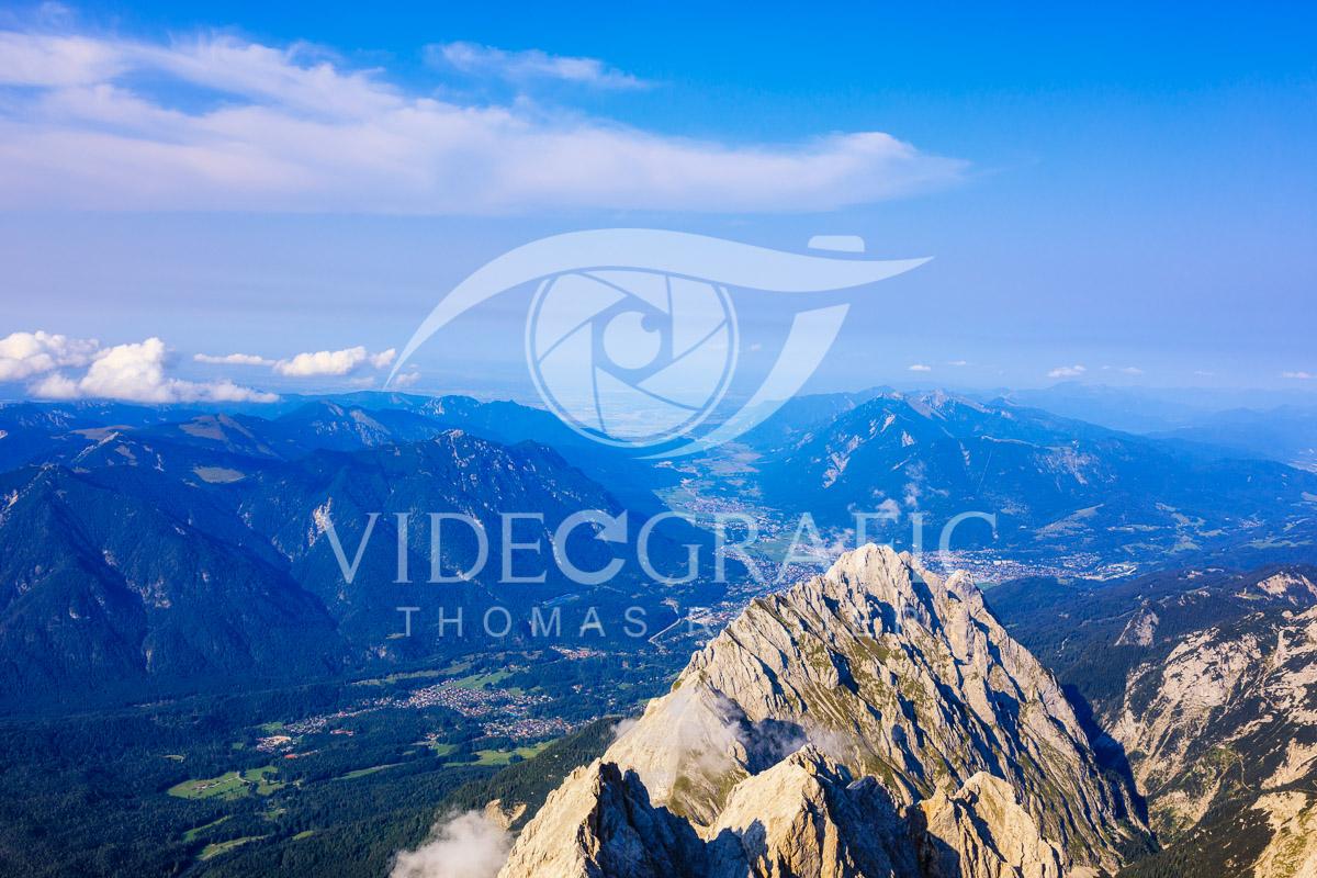 All-around-Garmisch-047.jpg
