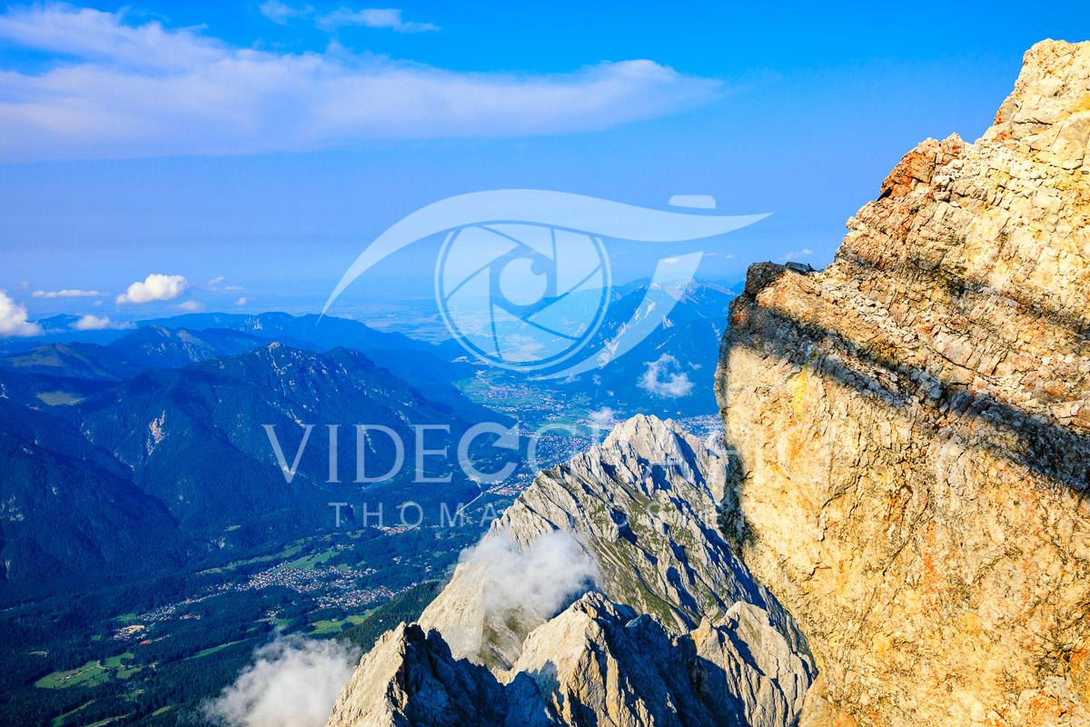 All-around-Garmisch-048.jpg
